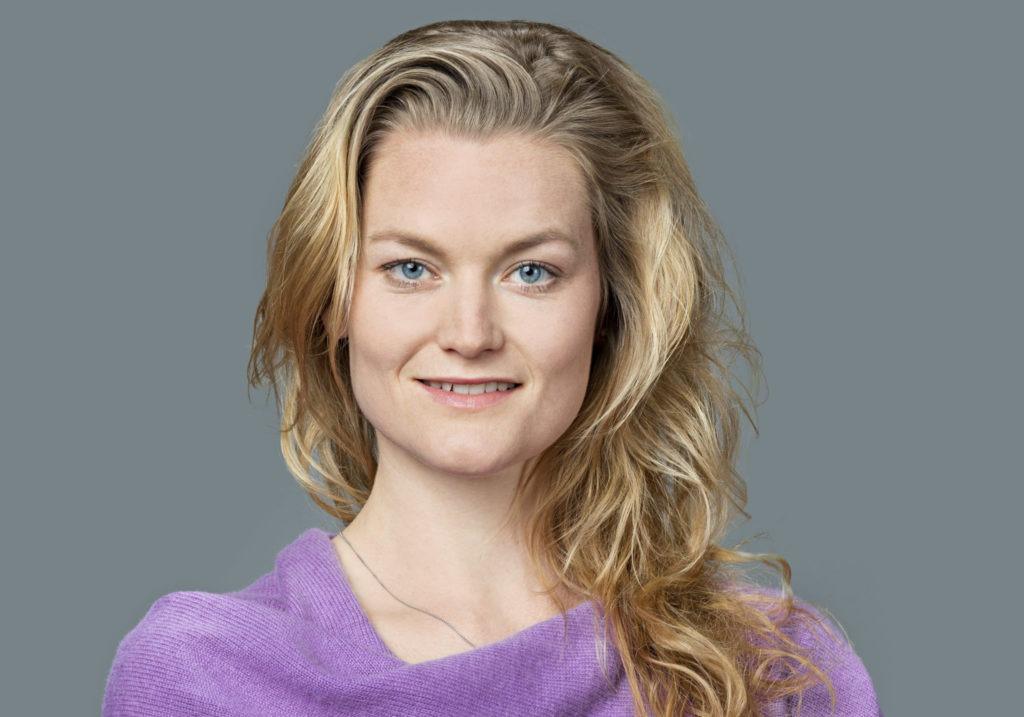 Susanne Schieffer